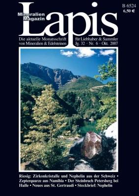 Lapis 10-2007