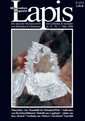 Lapis 03/2008