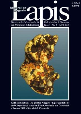 Lapis 04/2008