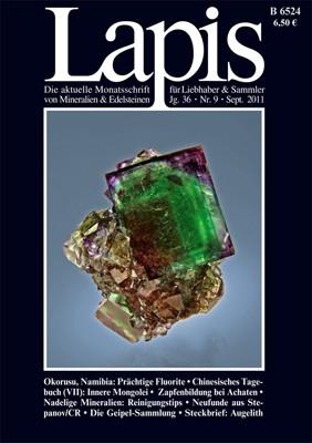 Lapis 09/2011