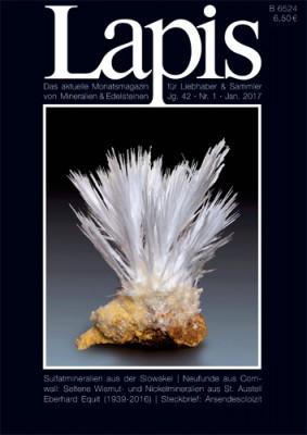 Lapis 01/2017