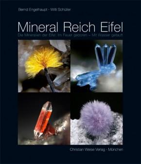 Mineral Reich Eifel, Engelhaupt & Schüller