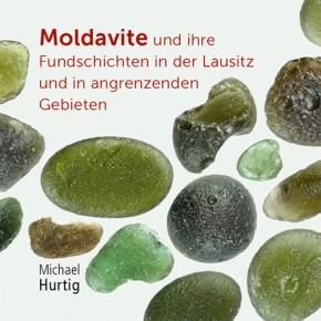 Moldavite ..., M. Hurtig
