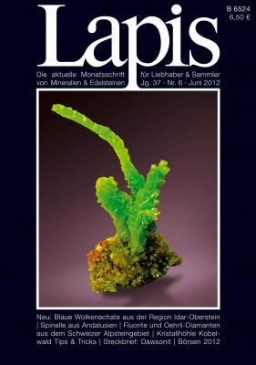 Lapis 06/2012