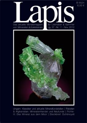 Lapis 11/2012