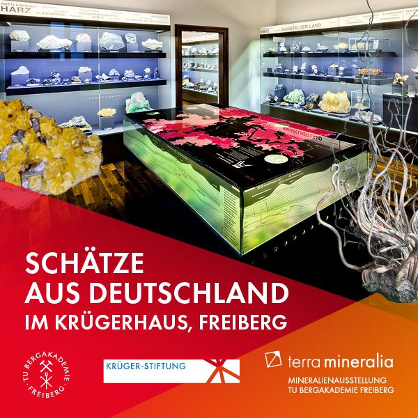 Krügerhaus