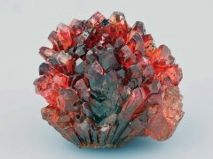 Neu1_Rhodochrosite-manganite-NChwaning-I-2017--42-cm-Bruce-Cairncross-specimenphoto_HG.jpg