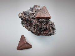 Neu6_Zunyit-xl12-cm-Mx-Xl1-cm-Iran-Wittur-Minerals.jpg
