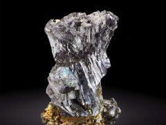 Pyrargyrit-2cm-SanJoseMSanJosedelProgresoOcotlanDistOaxacaMexJan18-Fabre-.jpg