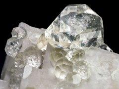 Fluorite-Calcite-HuanggangMine-InnerMongolia-17cm-JB696-15.jpg