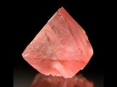Fluorite-Nagar-Pakistan-7cm-HO1355-03.jpg
