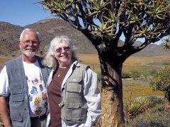 Africa-2007-681-Tony-Kampf-photo.jpg