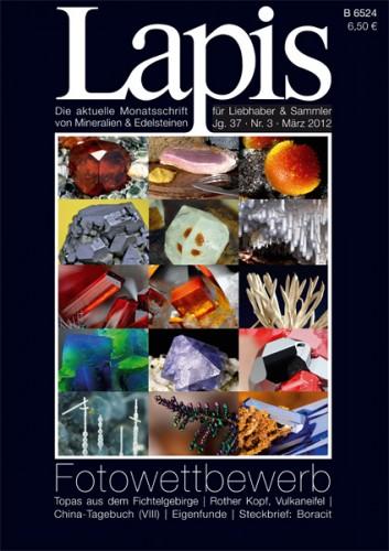 Lapis 03/2012