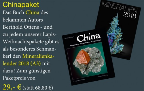 Chinapaket