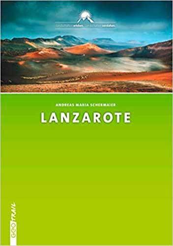 Lanzarote, A.M. Schermaier