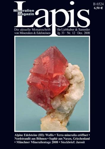 Lapis 12/2008