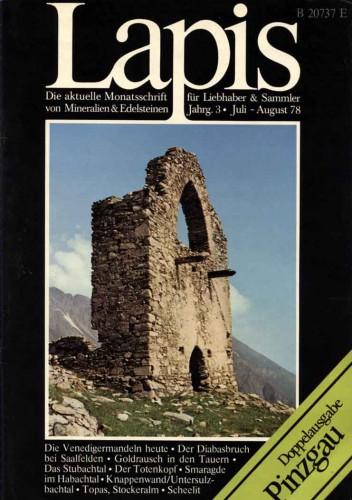 LAPIS 07/08/1978
