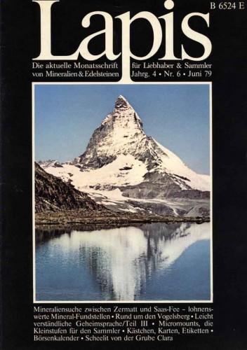 LAPIS 06/1979