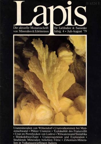 LAPIS 07/08/1979