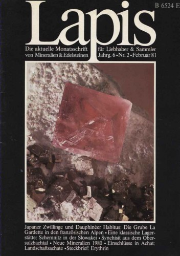 Lapis 02-1981