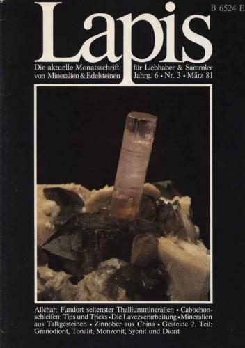 Lapis 03-1981