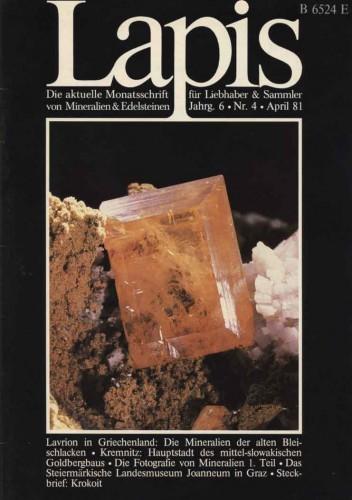 Lapis 04-1981