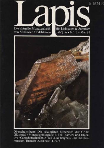 Lapis 05-1981