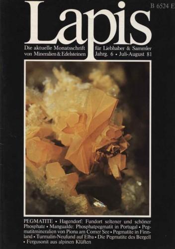 Lapis 07/08-1981