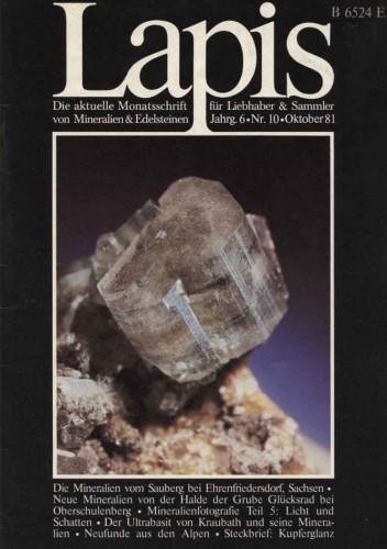 Lapis 10-1981