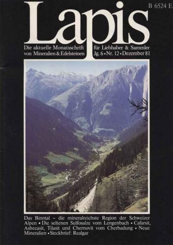 Lapis 12-1981