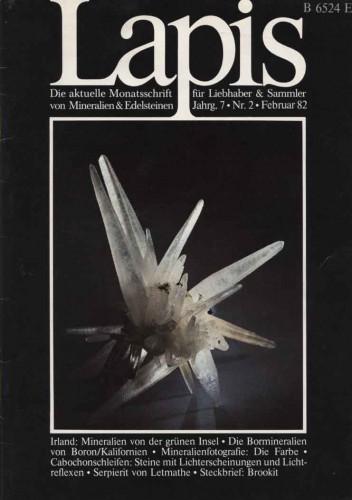 Lapis 02-1982