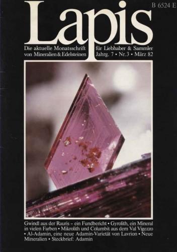 Lapis 03-1982