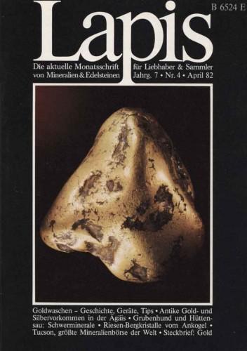 Lapis 04-1982