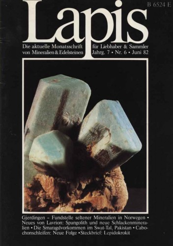 Lapis 06-1982