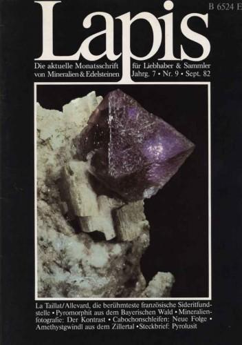 Lapis 09-1982