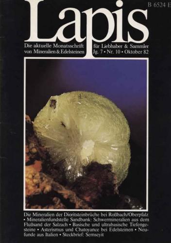 Lapis 10-1982