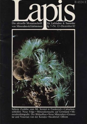 Lapis 12-1982