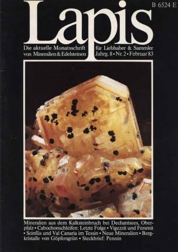Lapis 02-1983