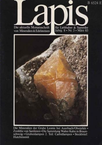 Lapis 03-1983