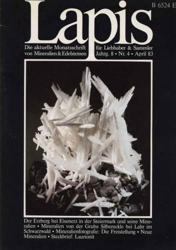 Lapis 04-1983