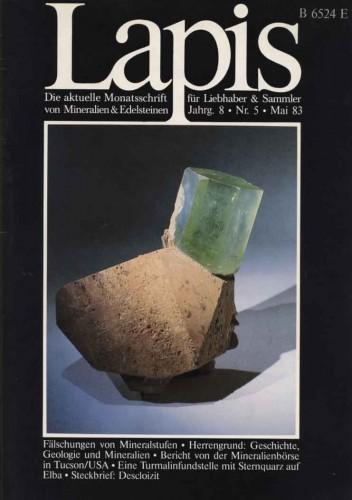 Lapis 05-1983