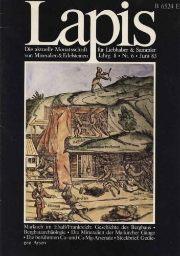 Lapis 06-1983