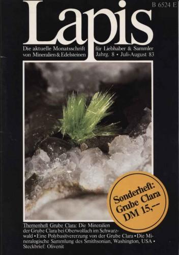 Lapis 07/08-1983