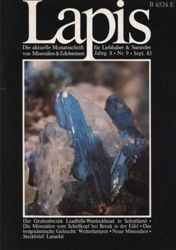 Lapis 09-1983