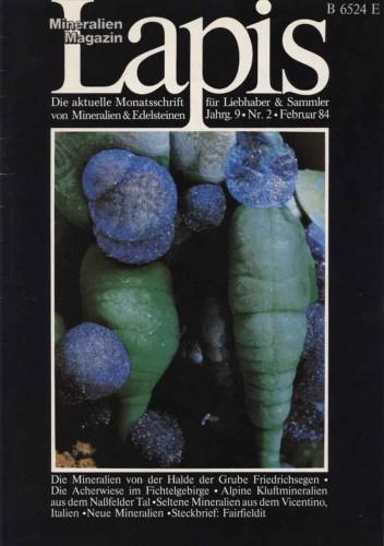 Lapis 02-1984