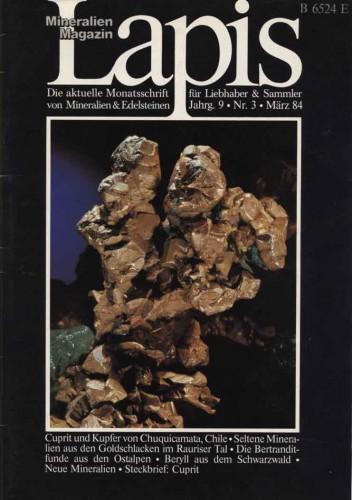 Lapis 03-1984
