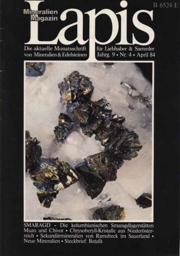 Lapis 04-1984