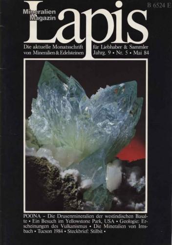 Lapis 05-1984