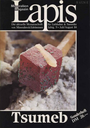 Lapis 07/08-1984