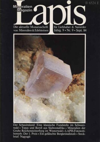 Lapis 09-1984